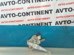 Стеклоподъемный механизм. Toyota Avensis, AZT255 Двигатель 1AZFSE