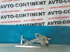 Стеклоподъемный механизм. Toyota Avensis, AZT250 Двигатель 1AZFSE