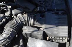 Корпус воздушного фильтра. Honda Accord, CU2 Двигатель K24Z3