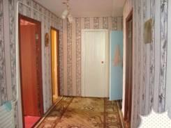 Продам дом в Краснодаре. Краноармейская, р-н Ст.смоленская, площадь дома 92 кв.м., централизованный водопровод, отопление газ, от частного лица (собс...