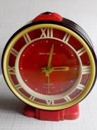 Часы. Оригинал