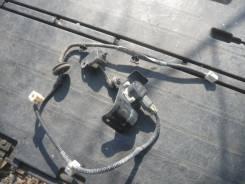 Лампа ксеноновая. Honda Zest, JE2 Двигатель P07A