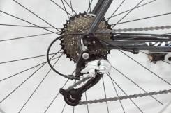 Шоссейные велосипеды. Под заказ