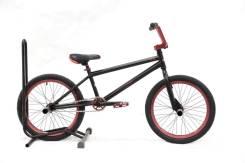 BMX велосипеды. Под заказ