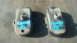 Подушка двигателя. Toyota Hilux Surf, RZN185, RZN185W Двигатель 3RZFE