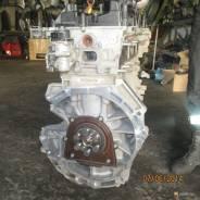 Двигателя контрактные для фордов. Ford Mondeo