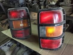 Стоп-сигнал. Mitsubishi Pajero, V46W, V46V, V46WG, V46
