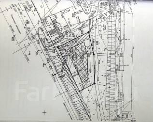 Оформление градостроительного плана земельного участка