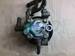 Гидроусилитель руля. Mazda MPV Двигатель L3