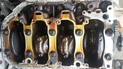Коленвал. Honda: Stream, FR-V, CR-V, Accord, Civic, Civic Type R, Edix, Stepwgn, Integra Двигатель K20A