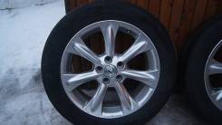 Срочно продам колеса. x18