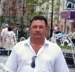 Мастер СМР. Высшее образование по специальности, опыт работы 28 лет