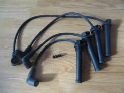 Высоковольтные провода. Chery Tiggo Vortex Tingo Vortex Estina Двигатели: SQR, 481FC