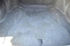Панель пола багажника. Honda Accord, CU2