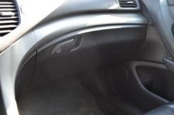 Бардачок. Honda Accord, CU2