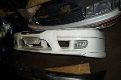 Дуга. Toyota Caldina, ST210, CT216, AT211, ST215 Двигатели: 3SGE, 3SGTE, 3SFE, 7AFE, 3CTE
