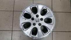 Honda. 6.5x6, ET55, ЦО 64,1мм.