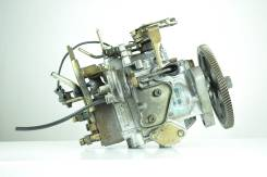 Топливный насос высокого давления. Nissan Caravan, KRMGE24, CWGE24, VHGE24, VYGE24, VWE24, VHE24, CHGE24, KRGE24, VWMGE24, KHE24, KRME24, KRE24, VPGE2...