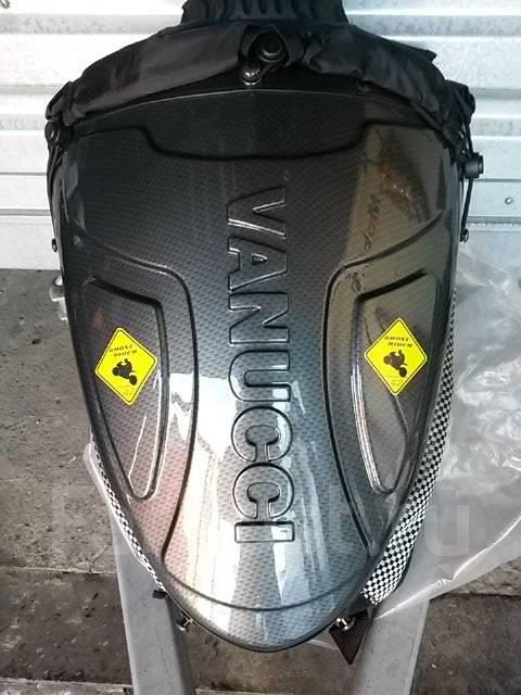 Рюкзак для мотоциклистов vanucci рюкзак бундесвера купить