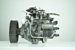 Топливный насос высокого давления. Toyota Dyna, LY101, LY111, LY161, LY162, LY151 Toyota Hiace, LH140G, LH119V, LH188K, LH120G, LH107W, LH162V, LH107G...
