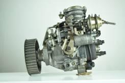 Насос топливный высокого давления. Toyota Hiace, LH162V, LH168V, LH172K, LH172V, LH178V, LH182K, LH188K Toyota Dyna, LY102, LY112, LY121, LY122, LY131...