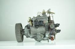 Насос топливный высокого давления. Toyota: Sprinter, Caldina, Corolla Fielder, Noah, Corolla, Town Ace Noah Двигатель 3CE