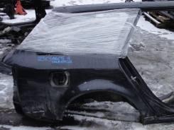 Крыло заднее правое (универсал) Audi A6 II (C5)