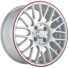 "NZ Wheels. 5.5x14"", 4x100.00, ET49, ЦО 56,6мм."