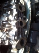 Блоки двигателя. Под заказ