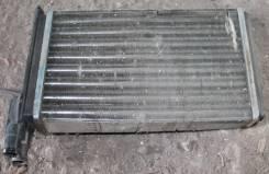 Радиатор отопителя. Лада 2114, 2114