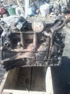 Двигатель в сборе. Mercedes-Benz C-Class, W202 Двигатель 111