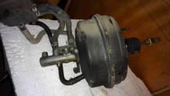 Вакуумный усилитель тормозов. Lexus RX300, MCU15 Двигатель 1MZFE