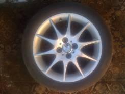 Toyota. x4, 4x100.00