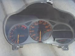 Спидометр. Toyota Celica, ZZT231