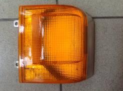 Габаритный огонь. Toyota Lite Ace, CM21