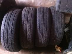 Dunlop SP Sport 01, 205/65 R16