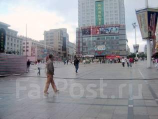 Суйфэньхэ. Шоппинг. Поездки в Китай