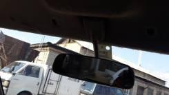 Зеркало заднего вида салонное. Mitsubishi Pajero Mini, H56A Двигатель 4A30
