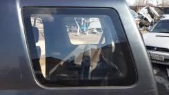 Продам стекла собачники на Mitsubishi Pajero Mini. Mitsubishi Pajero Mini, H56A Двигатель 4A30
