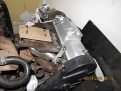 Двигатель Ваз 2109карб. после кап. ремонта. Лада 2109, 2109