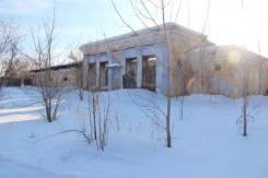 Продам Земельный участок, г. Ангарск. 6 700 кв.м., собственность, электричество, вода, от агентства недвижимости (посредник)