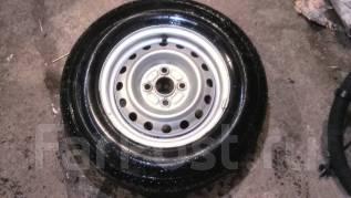 Колеса 165R13LT 6 PR. 4.5x13 4x100.00 ЦО 58,0мм.