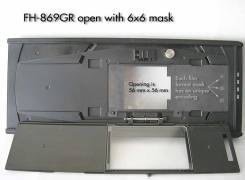 Продам адаптер для пленки Nikon FH-869GR к сканеру Nikon Coolscan 8000