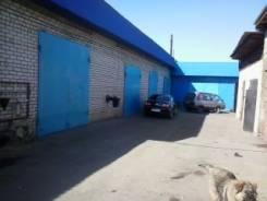 Боксы гаражные. геодезическая, р-н центральный, 330 кв.м., электричество