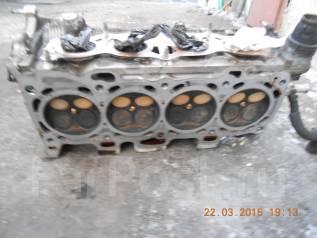 Головка блока цилиндров. Toyota Harrier Двигатель 2AZFE. Под заказ