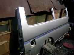 Крыло. Nissan Caravan, VPE25