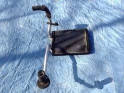 Радиатор отопителя. Toyota Mark II, JZX100