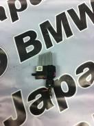 Регулятор отопителя. BMW X5 BMW 5-Series, E39 BMW 3-Series, E46/3, E46/2, E46/4 BMW 7-Series