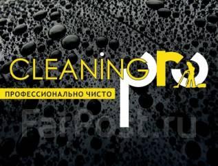 Клининг. Химчистка мягкой мебели и ковров, уборка квартир/домов.