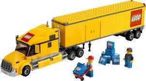 Переезды, грузоперевозки, вывоз строительного мусора.